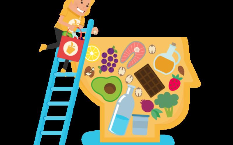 corporate wellness brain foods The Wellness Crew 1080x675 1080x675 1